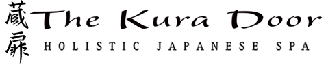The Kura Door Logo